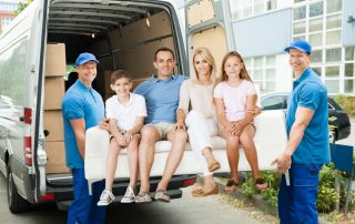 Benefits of Hiring a Professional Removal Service