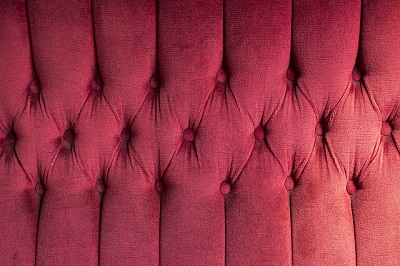 upholstery than needs cleaning in London