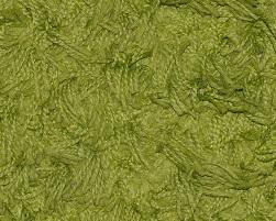 Saxony Cut carpet