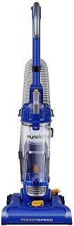 Eureka NEU182A vacuum