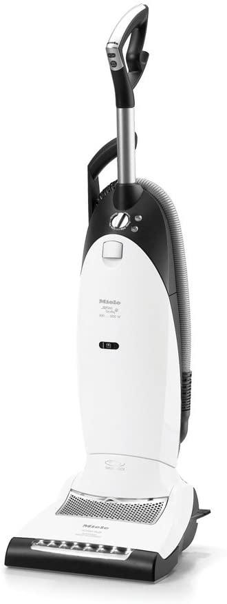 Miele Dynamic U1 Cat & Dog PowerLine vacuum