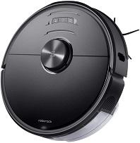 Roborock S6 MaxV vacuum